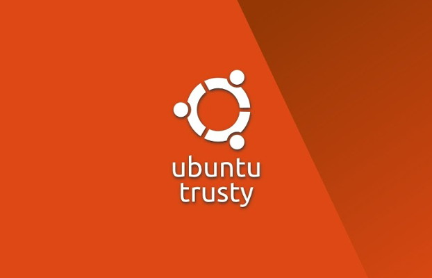 ubuntu-14.04
