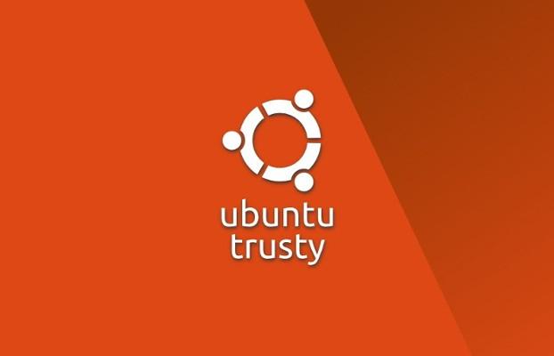 ¿Qué hacer después de instalar Ubuntu14.04?