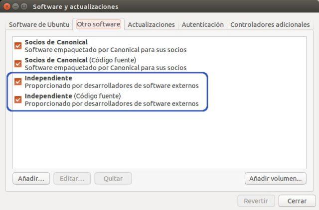 ubuntu-other-software